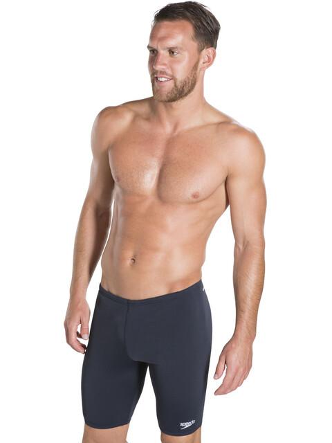 speedo Essential Endurance+ zwembroek Heren blauw